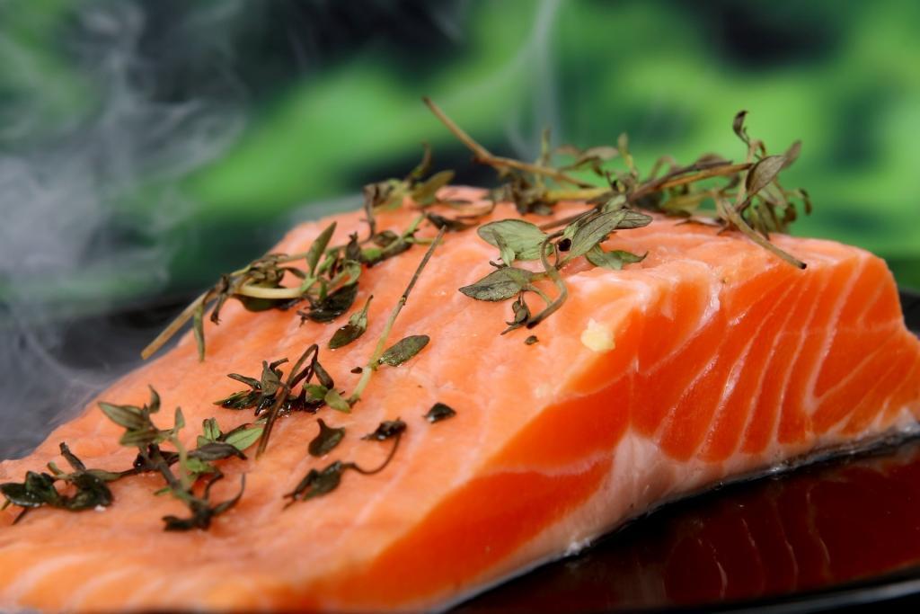 Ketogen und Low Carb sind mehr als eine Diät. Es lohnt sich zu informieren ... 6